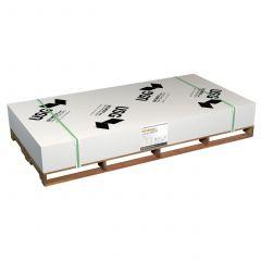 "5/8""X4'x8' Securock Ultralight Glass-mat Roof Board"