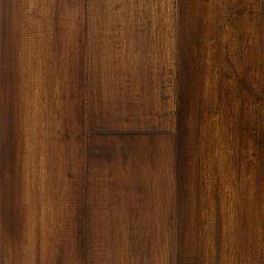 6' Cajun Maple Engineered Hardwood