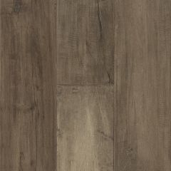 6' Driftwood Maple Engineered Hardwood