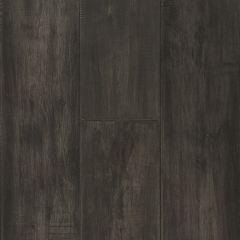 6' Graphite Maple Engineered Hardwood