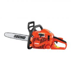 """30.5cc Commercial Grade Chainsaw With 14"""" Bar And Chain"""