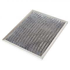 Charcoal Filter For Bu2/Bu3 Range Hoods