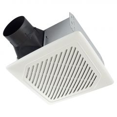 Humidity Sensing Bath Fan