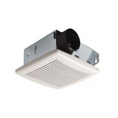 Bath Fan 50 CFM 2.5 Sone
