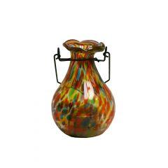 Lunalite Plant Vase - Sun