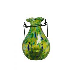 Lunalite Plant Vase - Jupiter