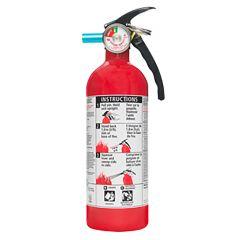 Kitchen/Garage Fire Extinguisher