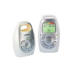 Vtech Dm223 Audio Baby Monitor