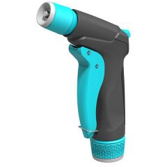 Swivel Connect Front Trigger Cleaning Nozzle