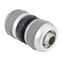 Medium Duty Metal Compression Mender