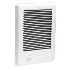 1500w Com-Pak Fan Heater