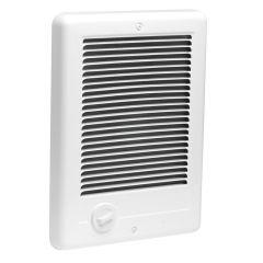 2000w Com-Pak Fan Heater