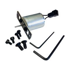Ecofan Motor Replacement Kit, Model 810 & 812