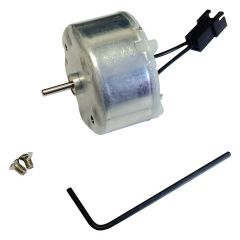 Ecofan Motor Replacement Kit, Model 800, 802 & 805