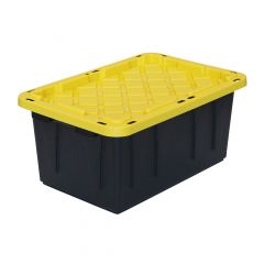 64.5L Strong Box