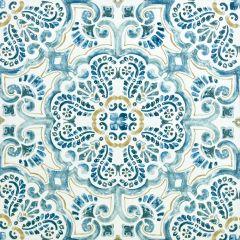 """12"""" X 12"""" Fontaine Floor Pop Tiles-10/Pack"""