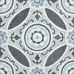 "12"" X 12"" Sienna Floor Pop Tiles-10/Pack"