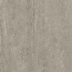 """12"""" X 24"""" Westside Grey Tile"""