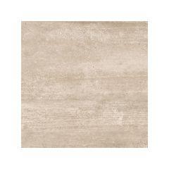 "12"" x 24"" Almond Westside Tile 17.4 Sq-Ft/Box"