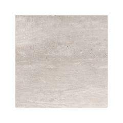 """12"""" x 24""""  Silver Westside Porcelain Tile 17.40 Sq-Ft/Box"""