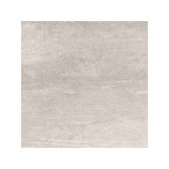 "12"" x 24"" Silver Westside Tile 17.4 Sq-Ft/Box"