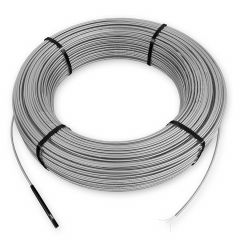 Schluter Ditra-heat 120v Cable 27 Sq Ft