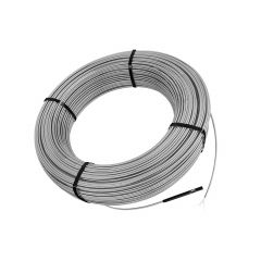 Schluter Ditra-heat 120v Cable 32 Sq Ft