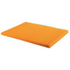 Schluter Ditra-heat Waterproof Membrane