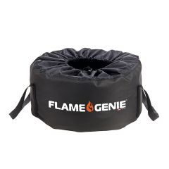 Flame Genie Tote For Fg-19