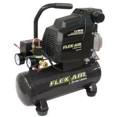 King Flex Air 1.5hp Compressor