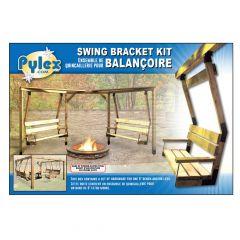 Swing Bracket Kit