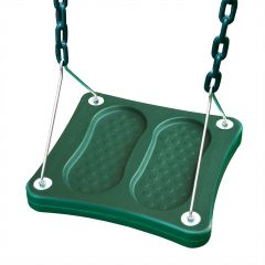 Stand Up Swing
