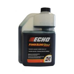 475ml Power Blend 2 Cycle Engine Oil