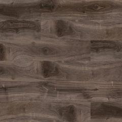 12mm Vintage Grey Laminate Flooring 18.83 sf/box