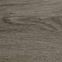 Sapphire Aluminum Stone Core Plank