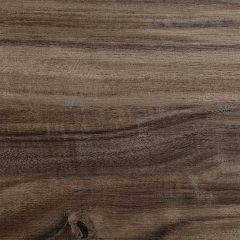 Sapphire Cobalt Stone Core Plank