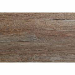 Sapphire Nickel Stone Core Plank