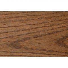 "3-1/4"" Prefinished Artisan Wire Brushed Nature Oak"