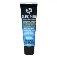Alex Plus Spackling 237ml
