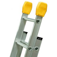 Ladder Bumpers