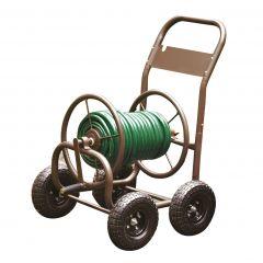 Hose Reel Cart 250 Ft x 5/8 Hose