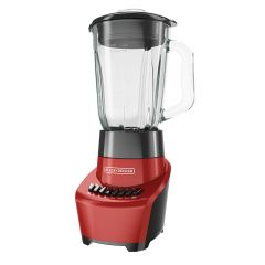 12 Speed Fusionblade Blender