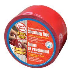 Easy Tear Tuck Tape