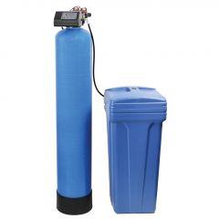 Iron Reduction Water Softener
