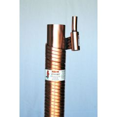Power-pipe R3-54