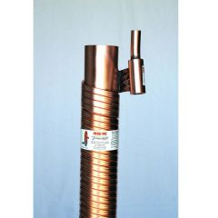 Power-pipe R3-60