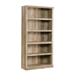 Sauder Select 5-shelf Bookcase