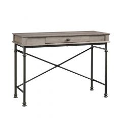 Canal Street Console Desk