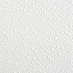 "White Fiberglass Reinforced Panel 48"" x 120"""