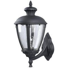 Outdoor 1 Light Lantern